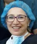Ameliyathane grup-tek