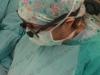 gulum-ameliyat-resize