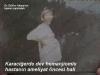 karacigerde-dev-hemajiomlu-hasta-ameliyattan-once