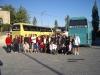 onkkd-transplant-kongre-2004