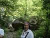 haziran-2009-040-rotate